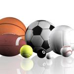 Czy sport to zawsze zdrowie?