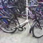 Sklep z rowerami Kraków