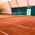 Indian Wells: Radwańska tworzy historię